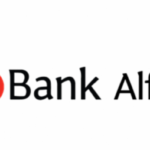 Bank Alfalah Launches E-Ticketing (Powered by Bookme) on 120 Cash Deposit Machines