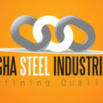 Agha Steel's General Public Subscription to Continue on 14th and 15th October!