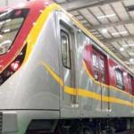 How Much Fare will be of Orange Line Train?