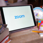 Zoom Starts Rolling out End-to-End Encryption For Both Free and Paid Users