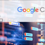 Google Introduces CS First Programme for Pakistani Schools