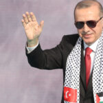 """""""Jerusalem is Ours!"""" What's Behind Turkey's Astonishing Claim"""
