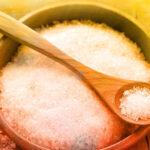 World's Largest Salt Refinery  to Install in Baluchistan by HubPak Salt
