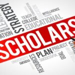 Bahria Town Announces Scholarship 2020-21 for MS & PhD