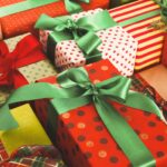 Gift Parcels Above $5000 not Allowed for Export