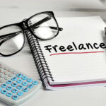 How to Apply for a Freelancer Licence in Abu Dhabi?