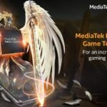 MediaTek set to Power Premium Gaming Smartphones in Pakistan
