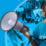 UNICEF Calls for Averting a Lost Generation as COVID-19 Threatens to Cause Irreversible Harm to Children's Education, Nutrition and Well-being