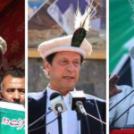 Gilgit Baltistan Election 2020: 'Opposition Could've Won Majority by Jointly Contesting Polls'
