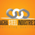 Agha Steel Achieves Important Milestone