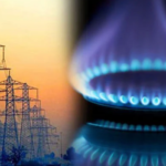 Govt to Raise Power, Gas Tariffs in Phases