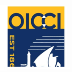 Foreign Investors seek Protection of Intellectual Property Rights - OICCI IPR Survey 2020