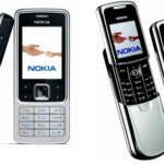 Nokia 6300, Nokia 8000 to Make a Comeback Soon With 4G Support: Report