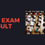 CSS Exams Successful Candidates List November 2020 – Competitive Examination Result