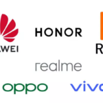 Upcoming Smartphones in November 2020: Huawei, Redmi, Realme, Vivo, and More!