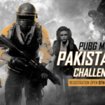 Live Now: Learn How to Join PUBG Mobile Pakistan Tournament with Rs10m Prize