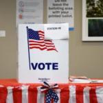 US Election 2020: Trump or Biden? Americans to Decide Today