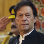 PM Imran Khan to Launch Naya Pakistan Certificates Today