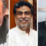 From Dubai to Malta: Balochistan Lawmakers Own Assets and Properties Worth Billions