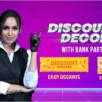 Daraz's 11.11 Sale Brings Easy Monthly Installments and Discounts with Over 11 Payment Partners