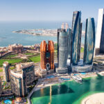 Abu Dhabi offers UAE Residents and Non-Residents New Freelancer Licenses for 48 Activities