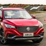 MG Motors Cars Launching Soon Interior Pictures and Price Revealed