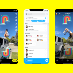 Snapchat Launches TikTok Rival 'Spotlight'