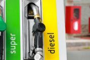 desel,petrol