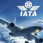 IATA Launches New Tool to Help Airlines with Climate Commitments