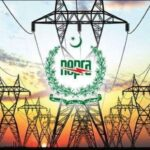 Pakistan to Open First Compatitive Wholesale Market for Eletricity Approved by NEPRA