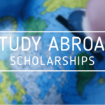 HEC Offers 6-Month Research Scholarship Abroad For PhD Study [Apply Now]