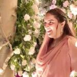 WATCH: Bakhtawar Bhutto Shares Video of her fairytale-like Engagement Ceremony