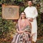 Bakhtawar Bhutto Zardari's Wedding Date Annouced