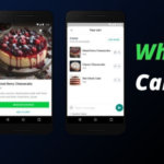 How to Shop Using WhatsApp Carts? [Learn]