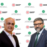 AKU Examination Board Partners with Pakistan's Leading Education Technology Company Knowledge Platform