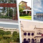 Find Best MBBS Medical Universities in Punjab Click for Admission
