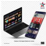 RINSTRA Pakistan's First Digital Platform Goes Live!