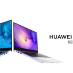 Huawei MateBook D 14/15 2021 Edition Launched, Features 11th Gen Intel CPU [Price and Availability]
