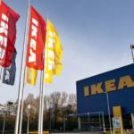International Furniture Brand 'IKEA' is Coming to Pakistan