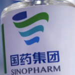 Pakistan set to Buy China's Sinopharm Vaccine: Here's All You Need to Know