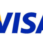 Unhealthy Competition Among VISA Consultancy Firms in Pakistan