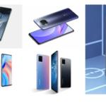 Upcoming Smartphones in December 2020: Huawei, OPPO, Lenovo, Samsung, & More!