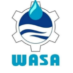 EU Announces 12m Euros for Wasa Lahore and Faisalabad