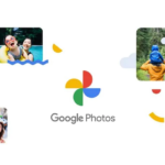 Google Photos Adds Cinematic 3D Effect, New Collage Designs and More
