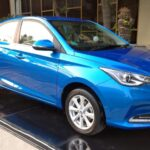 This Is How You Can BOOK Changan Alsvin