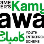 Bank Al-Habib Offers Kamyab Jawan Youth Entrepreneurship Scheme (YES) 2021 [Application Form]