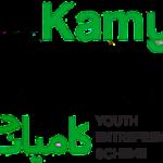 Bank Al-Habib Offers Kamyab Jawan Youth Entrepreneurship Scheme (YES) 2021 [Application Form]