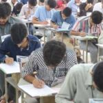 Consequences of Goverment's Decision Regarding Board Exams