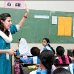 Portal for Teachers' Retirement Launched in Punjab