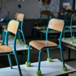 Education Ministers to Decide Today When will Schools Reopen in Pakistan?